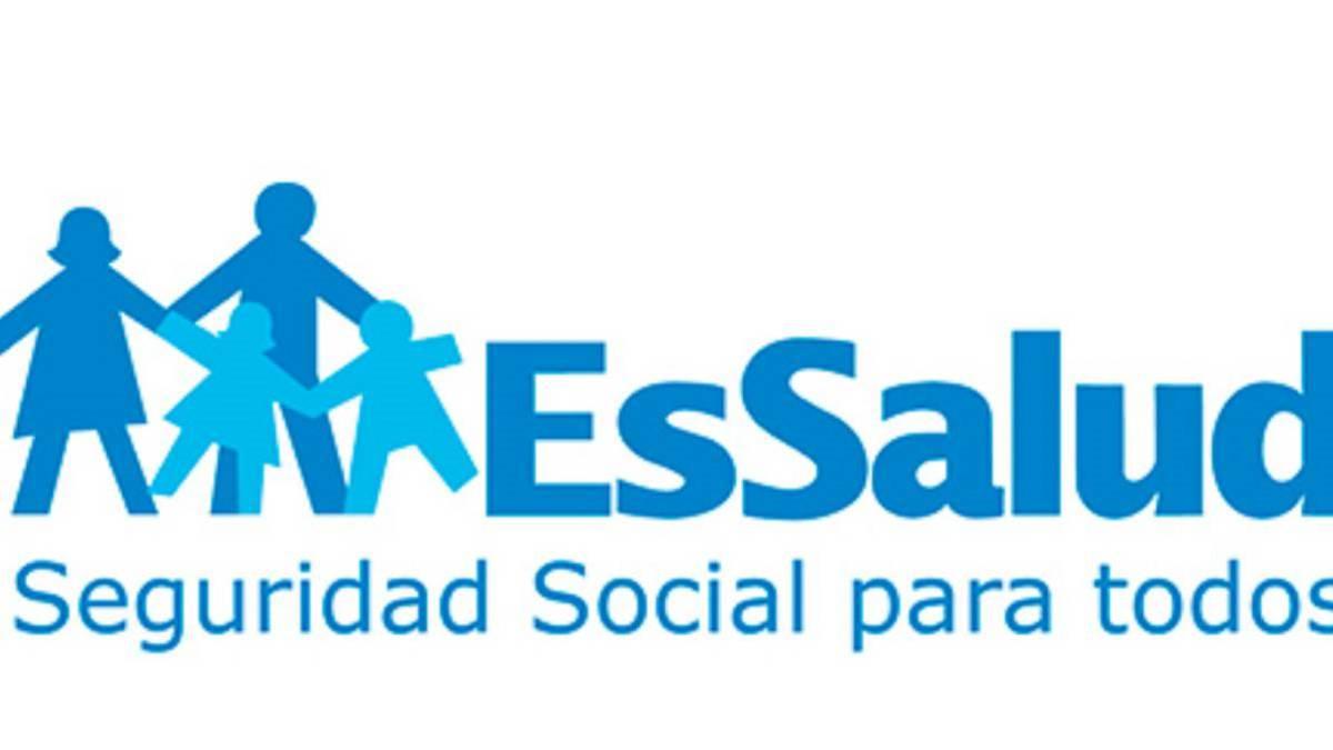EsSalud: cómo consultar acreditación y saber si tienes el seguro activo -  AS Perú