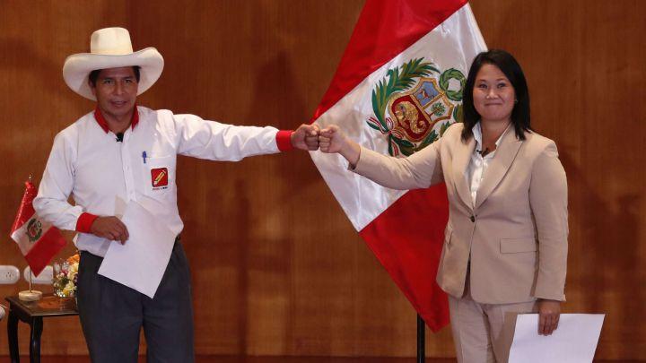 Elecciones Generales Perú 2021: qué candidatos se presentan, programas y  propuestas de los partidos - AS Perú